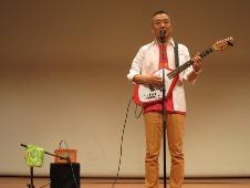 h25kashiwa